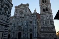 Florenz 2019