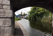 grand-canal-celbridge
