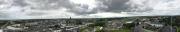 panorama-kilkenny