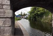 grand-canal-celbridge