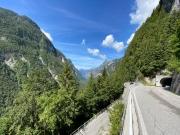 italia-abfahrt