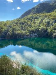 lago-di-cornino
